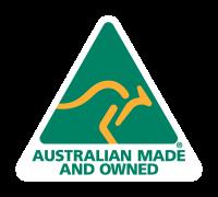 Australian-Made-Owned-full-colour-logo